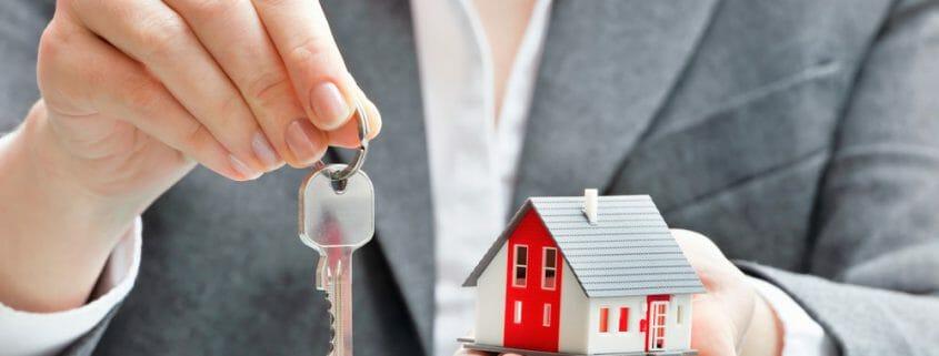 Baufinanzierung vom Fachmann aus Norderstedt - Partner für die Hausfinanzierung/Baufinanzierung zu günstigen Konditionen im Raum Norderstedt, Pinneberg, Quickborn, Kaltenkirchen oder Henstedt-Ulzburg