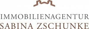 sabina_zschunke_logo_rz_gr