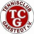 tc-garstedt-logo