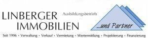linberger-logo